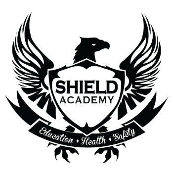 Shield Academy