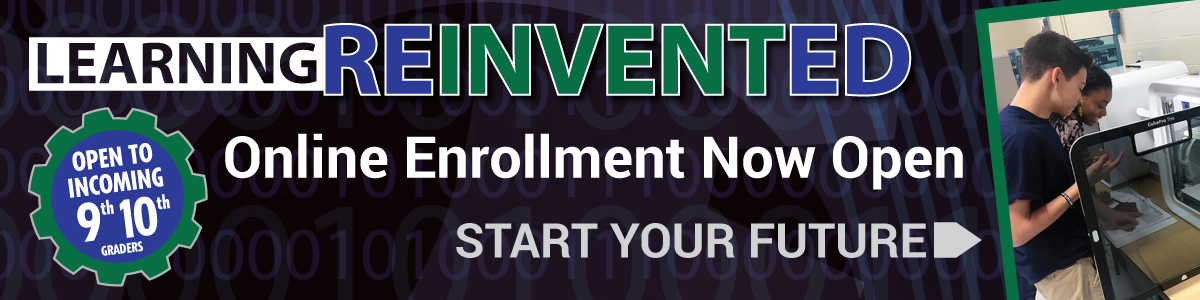 STEM ME2 Enrollment