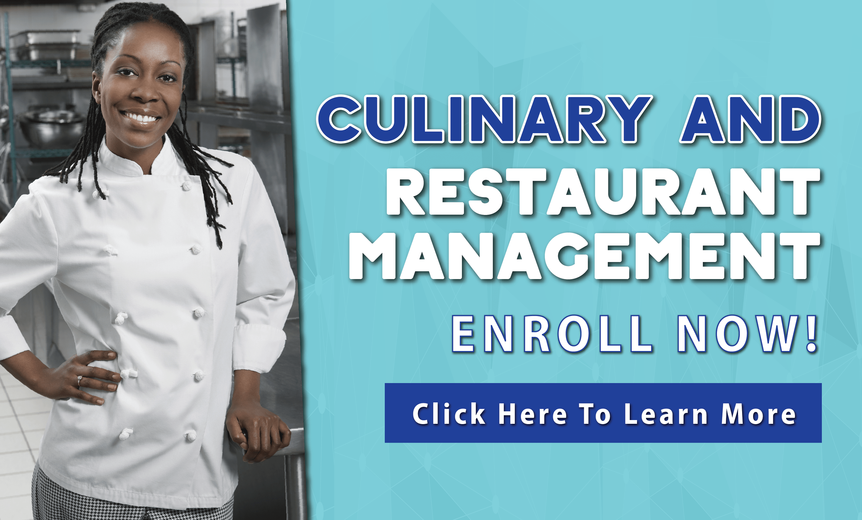 Culinary Management