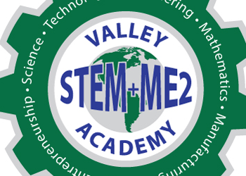 MCCTC STEM+ME2 Applications