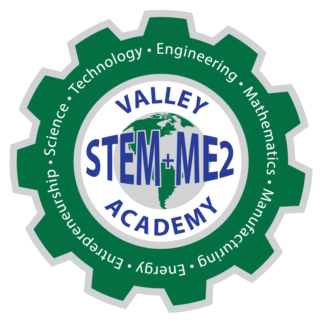 STEM Academy Students awarded grant