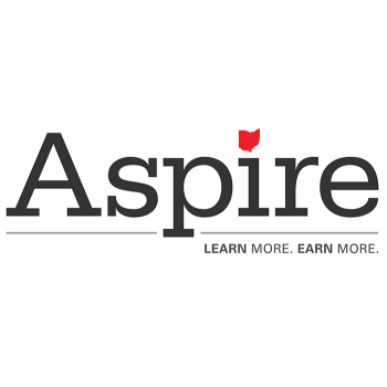 Aspire Classes