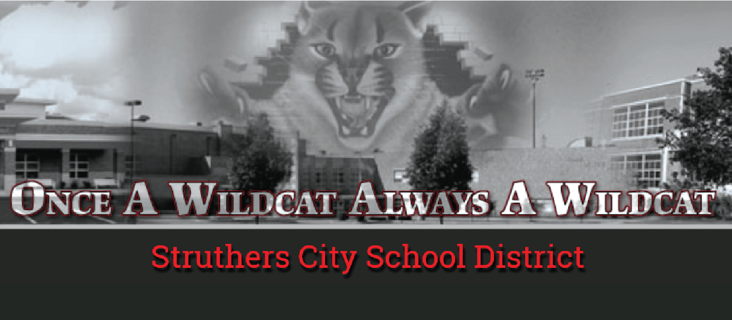 Struthers City Schools