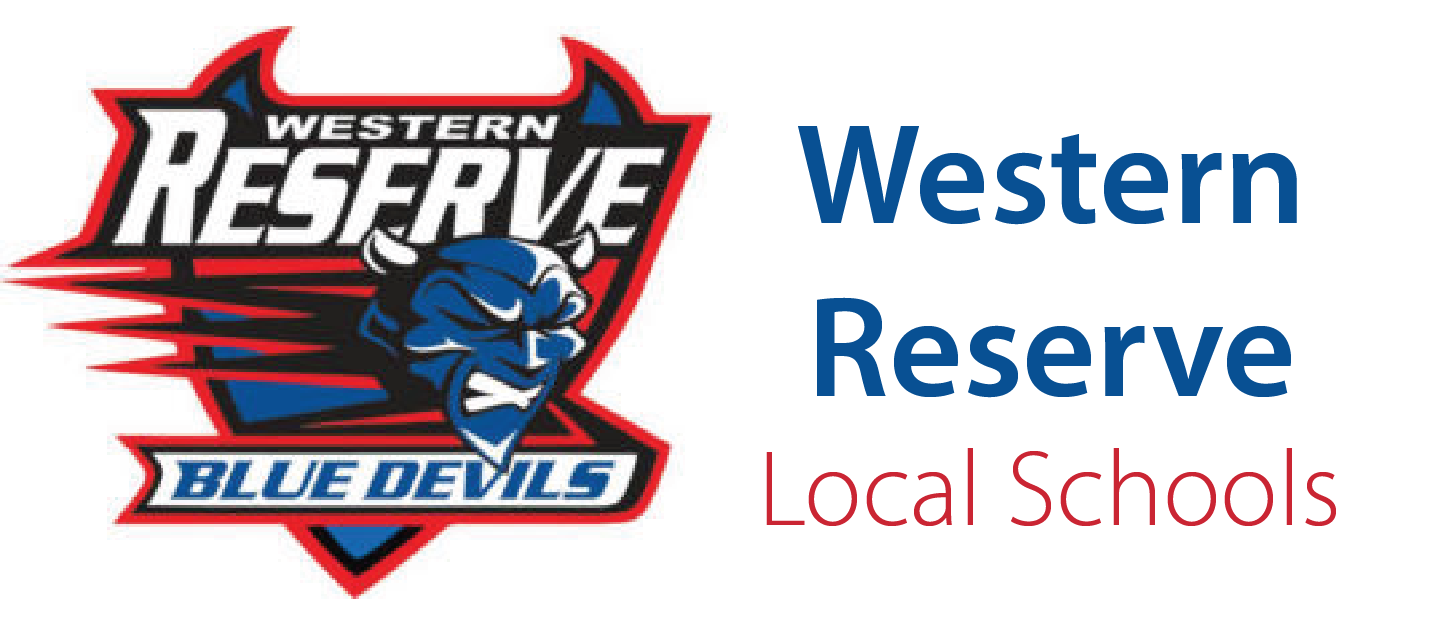 Western Reserve Local Schools