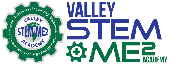 Valley STEM + Me2 Academy